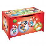 Коллекционные игрушки Disney